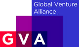 Global Venture Alliance (GVA)